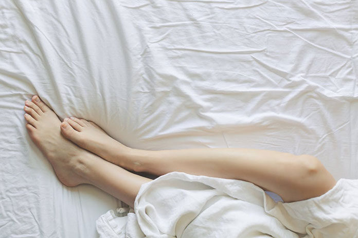 Back Sleeping: What Mattresses Are The Best For Back Sleepers?