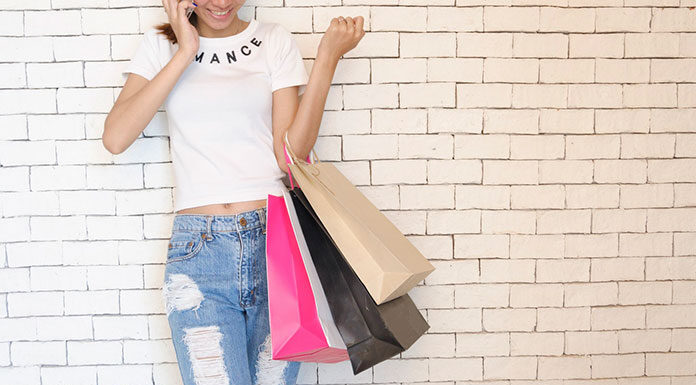 8 Reasons Why Your Business Should Offer Discount Codes